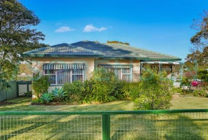 42 Vales Road, Mannering Park, NSW 2259