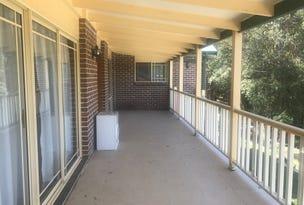 10 Bellbird Avenue, Kurrajong Heights, NSW 2758