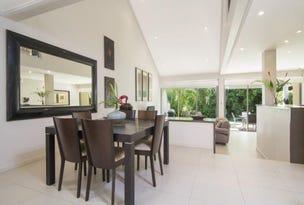 Villa 454 Port Douglas Road, Port Douglas, Qld 4877