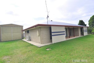 3 Whiting Street, Tin Can Bay, Qld 4580