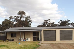 4 Kingdon Drive, Coolamon, NSW 2701