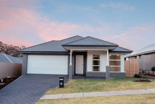 Lot 722 Slattery Road, North Rothbury, NSW 2335