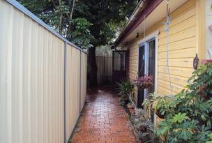 Cabin 5 Karloo Road, Umina Beach, NSW 2257