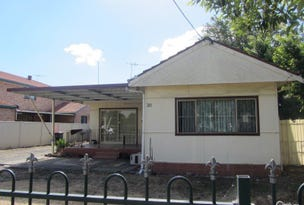 26 Chadderton Street, Cabramatta, NSW 2166