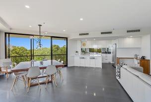 701/22 Kirkwood Road, Tweed Heads South, NSW 2486