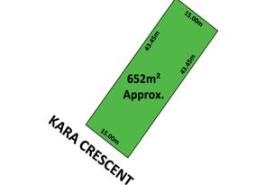 Lot 10, 24 Kara Crescent, Gulfview Heights, SA 5096