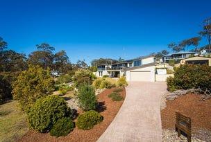 2 Rosella Place, Tura Beach, NSW 2548