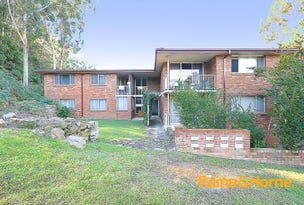 1/57 Henry Parry Drive, Gosford, NSW 2250