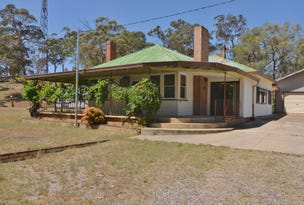 1549 Castlereagh Highway, Lidsdale, NSW 2790