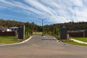 24 Baltimore Avenue, Hamilton Valley, NSW 2641