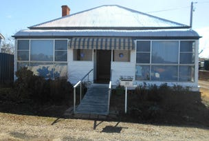 10 Orchard Lane, Barraba, NSW 2347