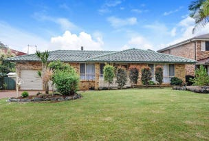 21 Mitchell Circuit, Port Macquarie, NSW 2444