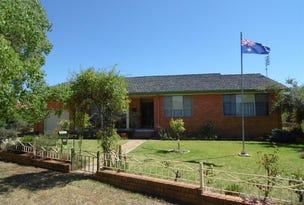 46 Grenfell Street, Parkes, NSW 2870