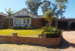 48 Alicante Street, Minchinbury, NSW 2770