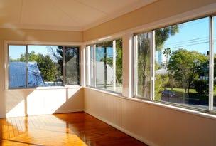 3/62 Gwydir Street, Moree, NSW 2400