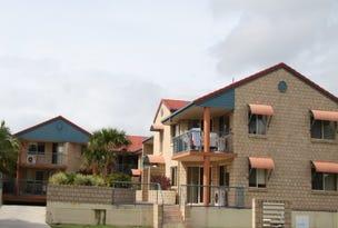 6/30 Coronation Avenue, Pottsville, NSW 2489