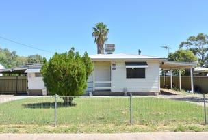 337 Boston Street, Moree, NSW 2400