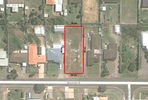 Lot 369 Brockman Street, Esperance, WA 6450