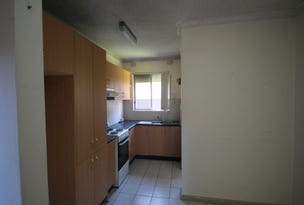 3/52 Saddington Street, St Marys, NSW 2760