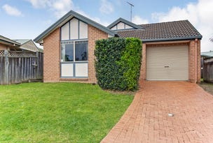 5 Dods Place, Doonside, NSW 2767