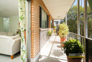 8/59 Norman Parade, Clayfield, Qld 4011