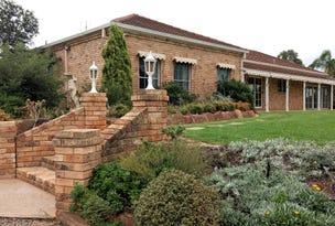 44 Jones Street, Parkes, NSW 2870