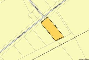 Lot 6, 6,  Hawkins Creek Road, Hawkins Creek, Qld 4850