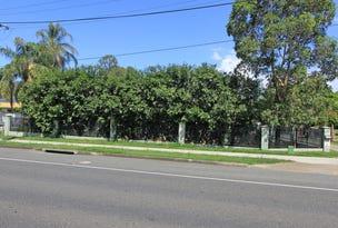 1727 Wynnum Road, Tingalpa, Qld 4173