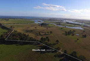 Lot 2 & 3, 988 Princes Highway, Nicholson, Vic 3882