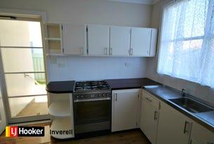 40 Urabatta Street, Inverell, NSW 2360