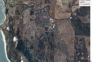 Lot 13 Stock Route Road, Yardarino, WA 6525