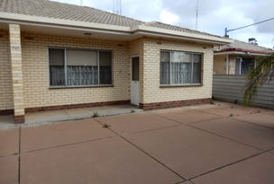 4/226 The Terrace, Port Pirie, SA 5540