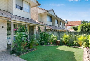 10/8 Channel Street, Cleveland, Qld 4163