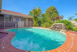 5 Picola Place, Helensvale, Qld 4212