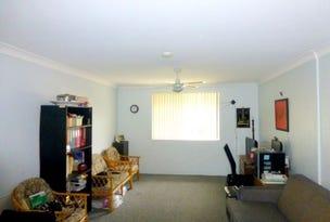4/54 ROBERT STREET, Jesmond, NSW 2299