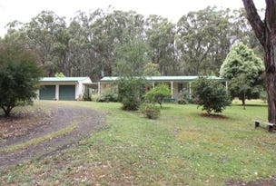 18 Golf Links Drive, Mirboo North, Vic 3871