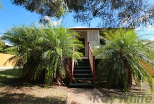 93 South Station Road, Silkstone, Qld 4304