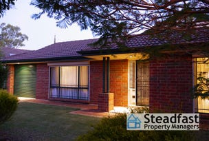 41 Brecon St, Windsor Gardens, SA 5087