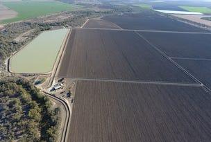 Pt Ridgeview Weir Road, Mungindi, NSW 2406