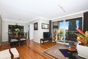 10/99 Canberra Avenue, Griffith, ACT 2603