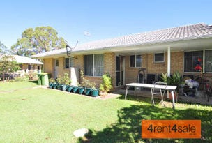 117 Emperor Street, Tin Can Bay, Qld 4580