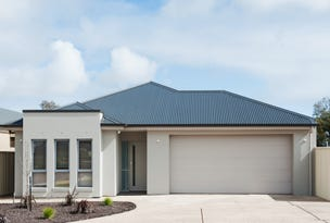 Lot 807 Ambition Drive, Greenvale, Vic 3059