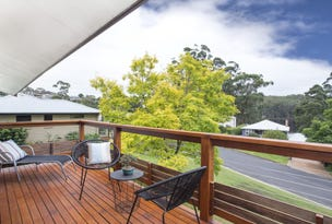 22 Windemere Drive, Conjola Park, NSW 2539