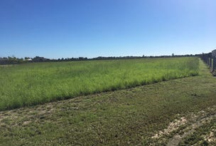 Lot 37 Fischer Court, Chinchilla, Qld 4413
