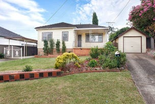 12 Dell Street, Blacktown, NSW 2148