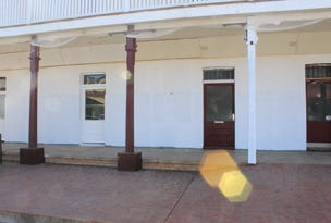 2/82-82A Queen Street, Barraba, NSW 2347