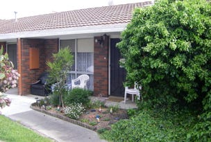 4/21-23 Airliebank Road, Morwell, Vic 3840