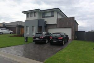 13 Reily Rd., Elderslie, NSW 2570