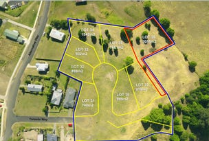 Lot 38 Belleville Court, Nimbin, NSW 2480