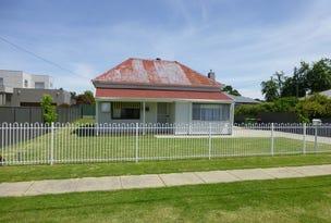 375 Olive Street, South Albury, NSW 2640
